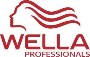 new_wella
